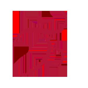 Kneipp Bewegungssymbol