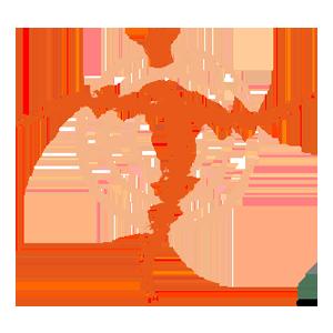 Kneipp Ernährungssymbol